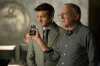 傑瑞米雷納 Jeremy Renner 個人劇照 tn_mission-impossible-5-image-11-600x400.jpg
