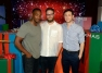 喬瑟夫高登李維 Joseph Gordon-Levitt 個人劇照 tn_summer-of-sony-pictures-entertainment-2015-day-2.jpg