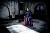 亨利卡維爾 Henry Cavill 個人劇照 tn_batman-v-superman-dawn-of-justice-henry-cavill-600x400.jpg