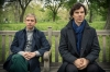 班奈迪克康柏拜區 Benedict Cumberbatch 個人劇照 tn_sherlock-his-last-vow-martin-freeman-benedict-cumberbatch.jpg