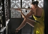 蕾貝卡弗格森 Rebecca Ferguson 個人劇照 tn_mission-impossible-5-image-1-600x423.jpg