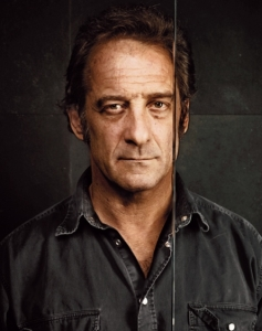 文森林頓 Vincent Lindon