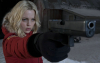 梅麗莎喬治 Melissa George 個人劇照 413160-30-days-of-night-melissa-george1.jpg