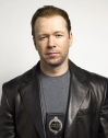 唐尼華伯格 Donnie Wahlberg