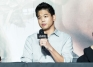 李基弘 Ki Hong Lee 個人劇照 tn_20150903 MR_PC_064.jpg