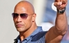 巨石強森 Dwayne Johnson 個人劇照 dwayne-johnson.jpg
