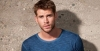 連恩漢斯沃 Liam Hemsworth 個人劇照 tn_liam-hemsworth-twitter.jpg
