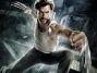 休傑克曼 Hugh Jackman 個人劇照 s_281965__x-men-the-beginning-wolverine-hugh-jackman-hero-metal-claws-fists_p.jpg