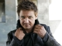 傑瑞米雷納 Jeremy Renner 個人劇照 s_Jeremy-Renner-to-Take-Over-Mission-Impossible-Franchise-from-Tom-Cruise-2.jpg