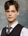 馬修葛雷古博勒 Matthew Gray Gubler