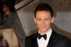 湯姆希德斯頓 Tom Hiddleston 個人劇照 s_I-Saw-The-Light.jpg