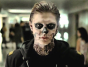 伊凡彼得斯 Evan Peters 個人劇照 Evan-peters-american-horror-story-skeleton-main.jpg