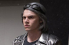 伊凡彼得斯 Evan Peters 個人劇照 evan-peters-discusses-quciksilver-in-x-men-days-of-future-past-preview.jpg