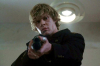 伊凡彼得斯 Evan Peters 個人劇照 evan-peters-returns-for-american-horror-story-hotel.jpg
