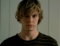 伊凡彼得斯 Evan Peters 個人劇照 Evan-Peters-AHS-Tate-Langdon.jpg