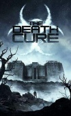 移動迷宮:死亡解藥 The Maze Runner: The Death Cure