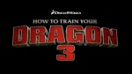 馴龍高手3 How to Train Your Dragon 3