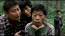 殺人回憶 Memories of Murder 劇照1