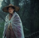 我不是潘金蓮 I Am Not Madame Bovary 劇照2