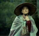 我不是潘金蓮 I Am Not Madame Bovary 劇照18