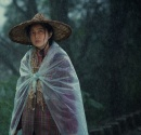 我不是潘金蓮 I Am Not Madame Bovary 劇照21