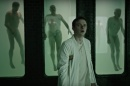 救命解藥 A Cure for Wellness 劇照1