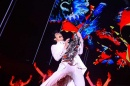 王力宏火力全開3D演唱會電影 Leehom Wang's Open Fire 3D Concert Film 劇照1
