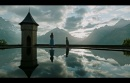 救命解藥 A Cure for Wellness 劇照9