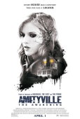 陰宅2 Amityville: The Awakening