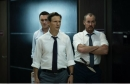 辦公室大狂殺 The Belko Experiment 劇照2