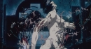 攻殼機動隊1995 Ghost in the Shell 劇照12